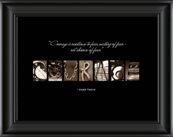 Alphabet Photo Art Gallery David Airey Graphic Designer ... - photo#42
