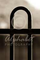 Alphabet Photography Letter A