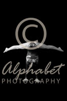 Alphabet Photography Letter T